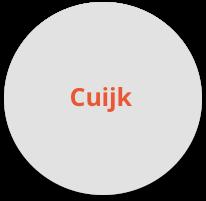 bgh-cuijk