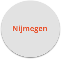 bgh-nijmegen
