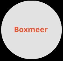 BGH boxmeer