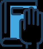 ondernemingsrecht-icon