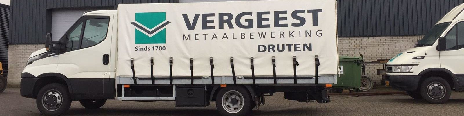 vergeest-metaaltechniek